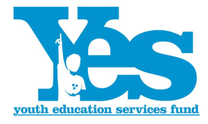 Youth Education Services Fund